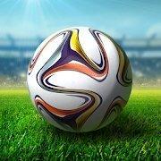 比賽經理足球