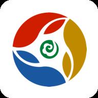 昆山市民app