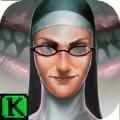 邪惡修女第二代v1.80
