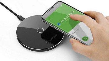 手机一边充电一边赚钱的app大全