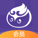 豆神学习法v2.0.0.1