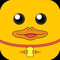 配音鸭v1.0.2