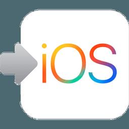 转移到iosv3.50.0
