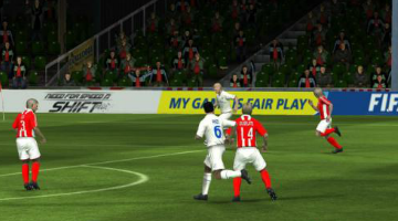 足球经理类游戏推荐