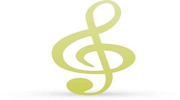 听歌免费的音乐软件2020