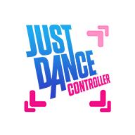 舞力全开2021手机控制器