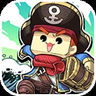 小小航海士无限金币版