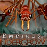 地下蚁国中文版