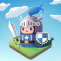 合并战术王国防御v1.0.3
