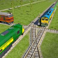 模拟火车中国站手机版