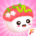 嗨壽司app