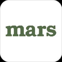 mars软件