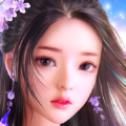 太乙仙門v1.0