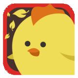 跳跳小雞傳說v2.4