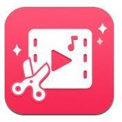 視頻制作v2.0.8