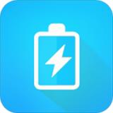 电池容量检测优化