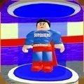 超级英雄冒险v1.2