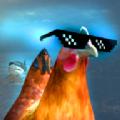 极限鸡肉冲刺v0.801