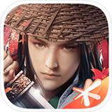 新剑侠情缘最新版v3.8.7