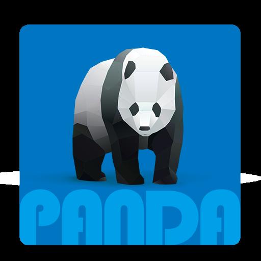 熊猫文旅通