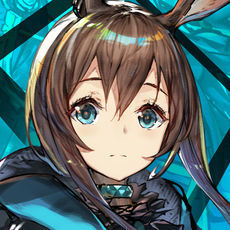 明日方舟最新版v1.1.11