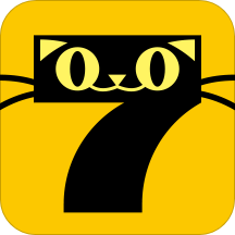 七猫免费阅读小说100年