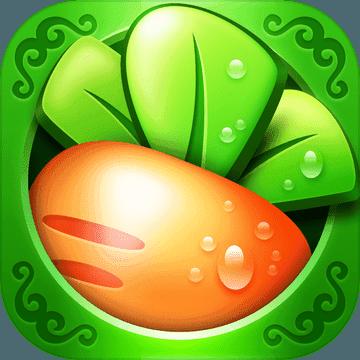 保卫萝卜破解版v2.0.1