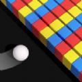 球球与积木v1.0