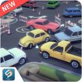 旋转停车场v1.0.1