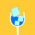 冰块玻璃杯v1.4