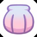 美人鱼ciciv1.1
