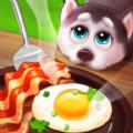 楼下的早餐店v1.0.9