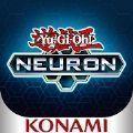 代号Neuronv1.0