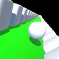旋转小球3Dv0.1