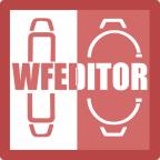 表盤自定義工具v4.07