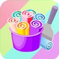冰淇淋模擬器v1.0.1