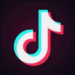 免費抖音解封app軟件v2.0