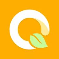 qq健康實名修改v2.0