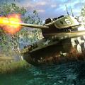 雅达利战斗坦克之怒v0.6.0