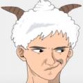 羊村之狂龙战神v1.0