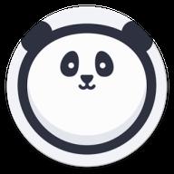 熊猫带看v1.0