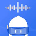 变声器语音免费版v1.0.2