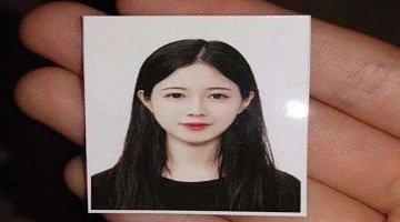 抖音韩式证件照软件下载