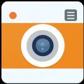 微顏相機v1.2