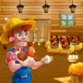 养鸡业务v1.0.2