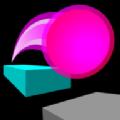 果冻史莱姆模拟器v1.1