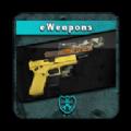 枪制造商定制枪v1.2.3