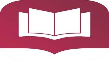 小说书城免费阅读软件下载