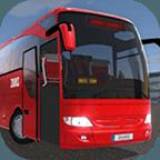 超级驾驶巴士版无限金币版