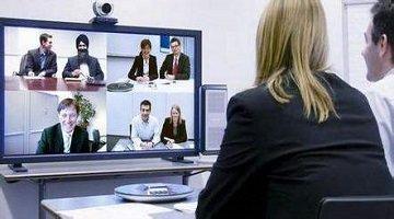 免费远程会议软件下载